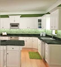 Replacement Kitchen Cabinet Doors White Shaker Cabinet Doors White White Kitchen Cabinets Shaker Style