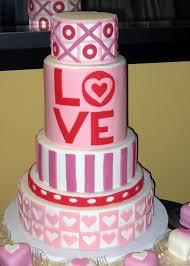 32 best valentine goodies images on pinterest valentine cake