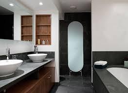 15 bathroom design ideas homebuilding renovating