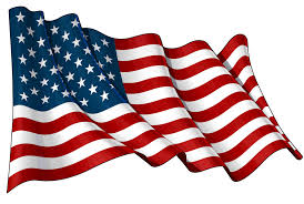 Is Today Flag Day Four Rivers Association Of Realtors The Voice For Real Estate In