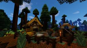 Mincraft Maps Race Jump And Explode Through These 14 New Realms Maps