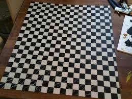 Checkered Area Rug Checkered Area Rug Area Rugs Pinterest