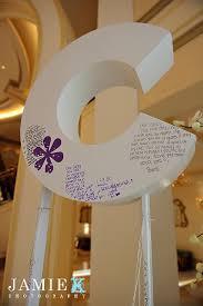bar mitzvah sign in boards 17 best mitzvahs images on bat mitzvah wedding places