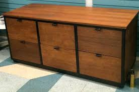 office credenza file cabinet credenza file cabinet filing size of furniture office black full