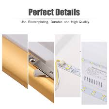 100 home design lighting suriname 30w 25 inch dimmable