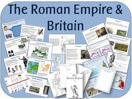 how was the roman army organised by findangie 00 teaching