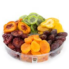dried fruit gifts tu b shvat dried fruit platters baskets boxes gifts oh nuts