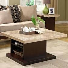 furniture modern style with marble coffee table marble coffee and