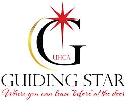 christian logo design logo design for churches ministries