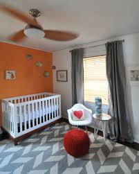 Cool Baby Rooms by Cool Baby Mod Cribs Design Homesfeed