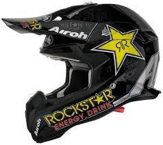 rockstar motocross helmet airoh aviator 2 1 helmet weight airoh terminator rockstar motocross