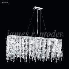 Cleaning Chandelier Crystals Chandeliers Cleaning Lead Crystal Chandeliers Cleaning Crystal