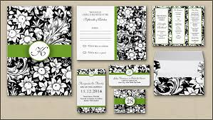 wedding invitations black and white read more black and white classic wedding invitation wedding