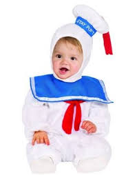 Baby Toddler Boy Group Costumes Family Group Halloween Costume Ideas Ghostbusters