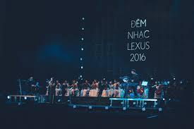 xe oto lexus cua hang nao những trải nghiệm tuyệt vời mang tên lexus