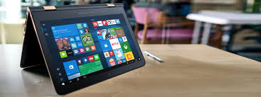 Hp Us by Buy The Hp Spectre X360 13 Inch Lightweight Laptop Windows