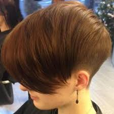 diagram of wedge haircut 20 wonderful wedge haircuts wedge haircut thicker hair and haircuts
