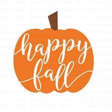 halloween svg files free pumpkin svg pumpkin cut file silhouette cut file cricut cut