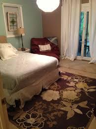 bedroom unfinished basement 2017 bedroom ideas 1 basement 2017