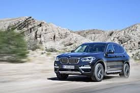 suv bmw electric bmw x3e to come in 2020 but bmw i5 defunct what