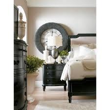 amazon com stanley furniture 007 classic portfolio european