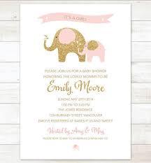 best 25 elephant shower ideas on pinterest elephant party