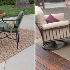 Modern Outdoor Rug Rugs Flooring Modern Outdoor Rugs For Patios Outdoor Rugs For