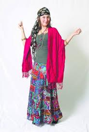 homemade gypsy costumes google search renaissance pinterest