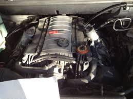 2006 4 4 n62 oil separator crankcase vent repair xoutpost com