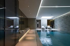Pool House Bathroom Ideas Bathroom Bathroom Ideas For Pool House Doors Swimming Floor