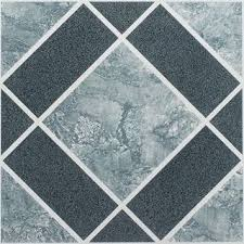 blue tile for less overstock com