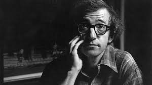 woody allen a documentary about the film american masters pbs