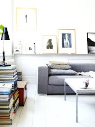 Swedish Chairs Design Office Design Scandinavian Design Home Office Furniture Modern