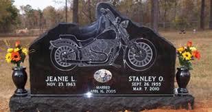 headstone maker cotner monument