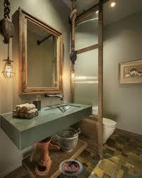 Rustic Interior Design Ideas by Best Rustic Interior Design Ideas Beauty Of Simplicity