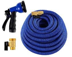 best expandable hose in 2017 reviews and buying guide lawn