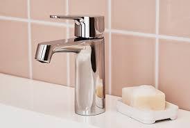 miscelatori bagno ikea miscelatori o soffioni doccia ikea per il tuo bagno