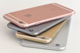 13 common iphone 6s problems u0026 how to fix them