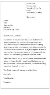 Kindergarten Cancellation Letter 8 best sle apology letters images on letter writing
