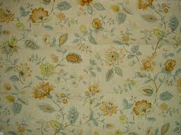 Home Decor Designer Fabric by Additional Pictures Of Natural Linen Pattern Peruga Color Ways