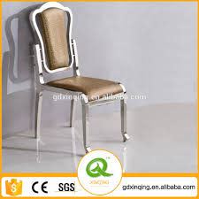 Gold Dining Room Chairs List Manufacturers Of Gold Dining Room Furniture Buy Gold Dining