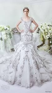 406 best ee designer wedding dresses vera wang 2016 2017