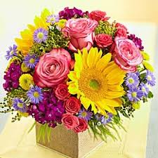 lovable avant garden flowers seattle florist flower delivery avant