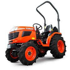 kubota tractors irish grass machinery