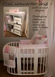 Converter Cribs Cristina S Baby Emporium Products