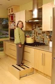 universal design kitchen cabinets universal design 1 kitchens house and storage