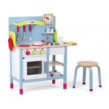 cuisine janod janod cuisine picnik duo avec 16 accessoires achat en ligne sur