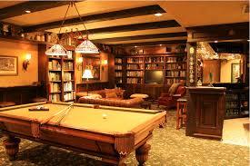 Game Room Basement Ideas - basement pub man cave pinterest basements men cave and game