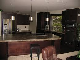 Laminate Kitchen Designs Kitchen Cabinets Maple Espresso Countertops Formica Laminate
