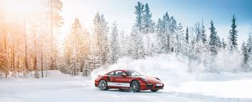 driving experience porsche driving experience porsche driving experience winter